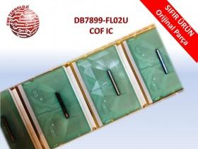 DB7899-FL02U COF IC