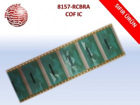 8157-RCBRA COF IC