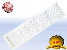 K550WDC1 A1 LED BAR TAKIMI