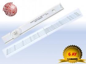 0D40D10-ZC14F-02 - 303TT400035 PREMIER 40 PR40B70 INCH LED BAR TAKIMI