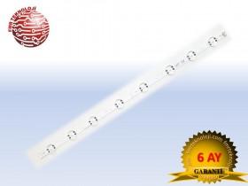 LG 32LJ 32LV LED BAR