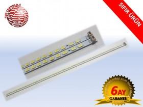 LG 37LV3550 73.37T07.001-0-CS1 37T07-02A LED BAR TAKIMI