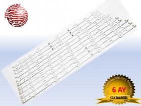 LG 42LN5200 42LN5300 LED BAR TAKIMI