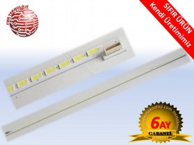 42LS 8PIN LED BAR Lg Innotek 42inch 7030PKG 60EA Rev0.2-78307