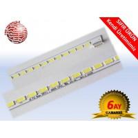 42V12 60 LEDLI LED BAR