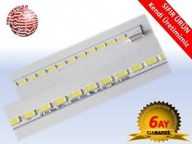 42V12 60 LEDLI LED BAR