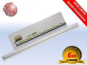 LG INNOTEK 42INCH 7030PKG 64EA 6 PIN LED BAR