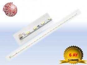 LG 29MN33D-PZ LED BAR