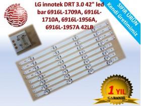 """LG INNOTEK DRT 3.0 42"""" 42LB"""