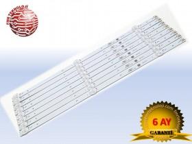 K430WDC1 A1 - 4708-K43WDC-A1113N11 - LED BAR TAKIMI