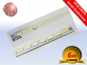 PHILIPS SLED 2012SGS40 7030L 56 RE0.1 LED BAR