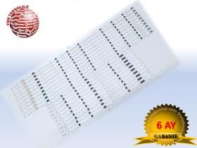 SAMSUNG 2013SVS55F LED BAR TAKIMI
