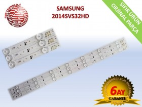 SAMSUNG 2014SVS32HD LED BAR TAKIMI