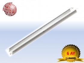 ORJINAL SAMSUNG 49K5100 LED BAR TAKIMI
