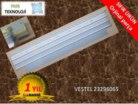 ORJINAL VESTEL 42FA7500 42FA7550 42FA7100 42FA8200 42PF7175 42PF8575 42PF8175 V23296065 42inch SNB 7020PKG 60EA LED BAR