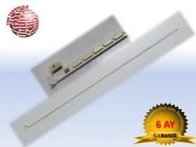 ORJINAL LG innotek 40 inch VNB 7020PKG 60EA