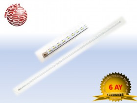 VESTEL-TC236F101-R113 LED BAR