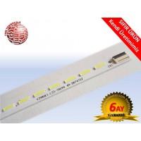 V390HK1-LS5-TREM4 39PF5025 LED BAR