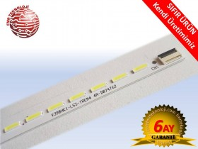 V390HK1-LS5-TREM4 39PF5025 LED BAR