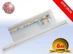 YUMATU V400HJ6-ME2-TREM1 - 6202B0005V000 LED BAR