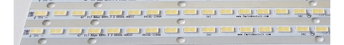 42V13